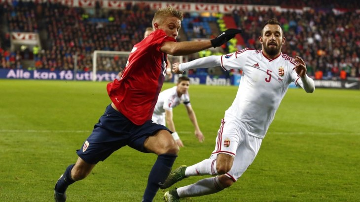 на от генича футбол сегодня прогнозы россия