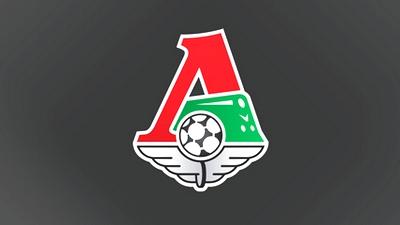 Бавария фк логотип 8