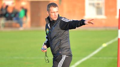 Гончаренко: Когда вратарь отражает пенальти, это всегда добавляет оптимизма