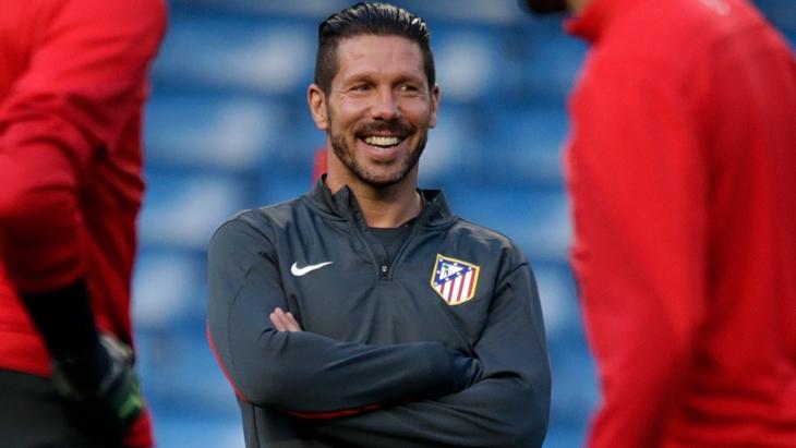 «Зенит» — «Монако», «Атлетико» — «Ювентус» и швейцарский тест для «Ливерпуля»