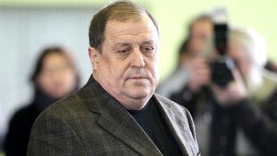 РФС рассмотрит предложение о новом лимите на легионеров 30 октября