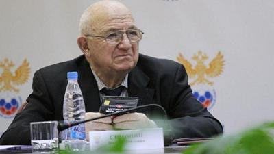 Симонян: Система «осень-весна» сохранится до 2018 года