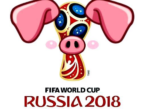 https//www.livesport.ru/l/football/2014/10/29/logo_wc_2018/2.jpg?1414582161