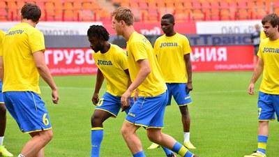 «Ростов» задолжал футболистам и персоналу около 400 миллионов рублей