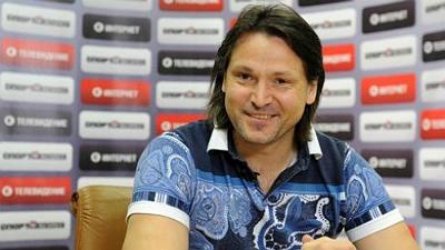 Вадим Евсеев: подарили Гаджиеву победу вместо галстука