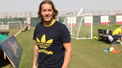Экс-игрок «Реала» не завидует нагрузкам в «Ростове»