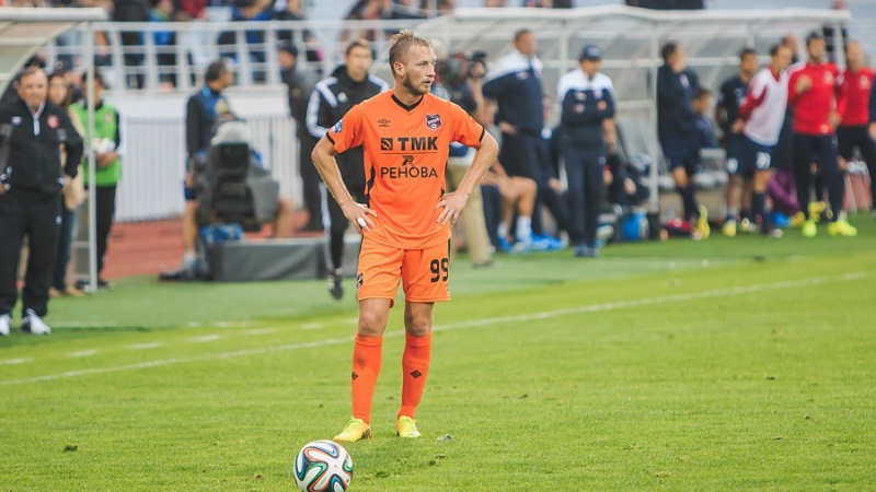 http://www.livesport.ru/l/football/2015/02/17/ural_dego/picture.jpg
