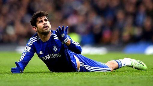 """«Barcelona» """"Chelsea"""" hujumchisining agenti bilan aloqaga chiqib, muzokara boshlagan"""
