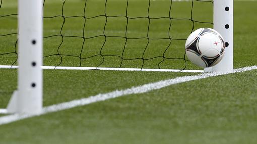 УЕФА согласился использовать систему автоматического определения голов