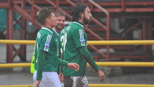 Футболисты «Томи» обратились к губернатору и президенту клуба Сергею Жвачкину в связи с задолженностями по зарплате