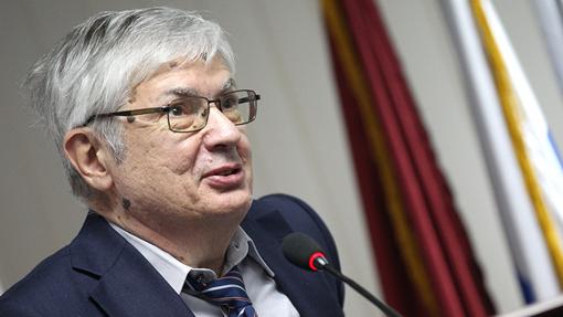 Анатолий Воробьев: «Те, кто проигнорировал исполком, молчаливо дали понять, что новый лимит – не то, что они хотели»