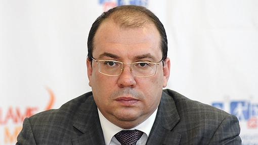 Сергей Кораблев: наконец-то на проявления шовинизма стали реагировать