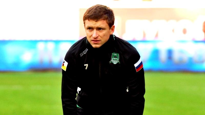 Руководитель  стадиона «Кубань»: «Наматче РФ  - Португалия будут работать 600 полицейских»