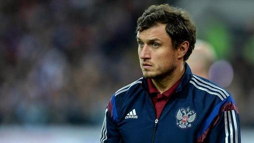 Эдуард Безуглов: допинг-офицеры могут приехать в сборную России по футболу внезапно