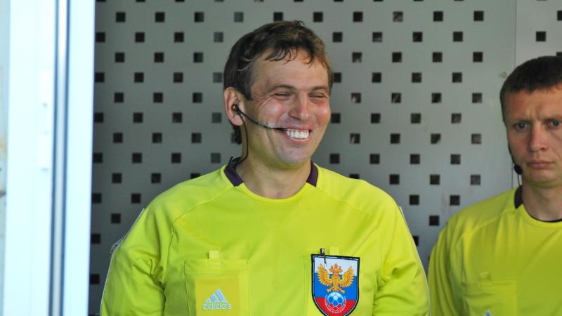 «Спартак»: Мутко считает, что судьи повлияли нарезультат матча «Ростов»