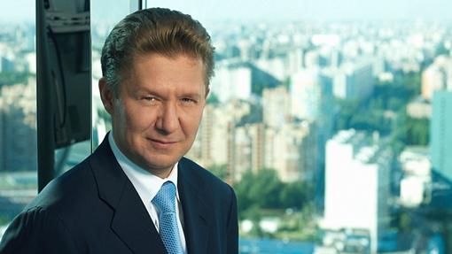 «Зенит» снизил цены набилеты после жалобы болельщиков «Спартака»
