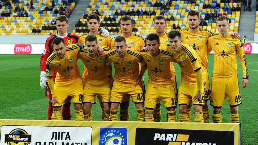 Кфиналу Кубка Украины настадионе Металлист обновят видеонаблюдение