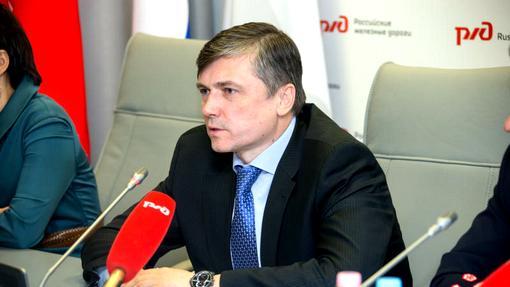 Анатолий Мещеряков: Агенты Миранчука заинтересованы только в собственном кармане