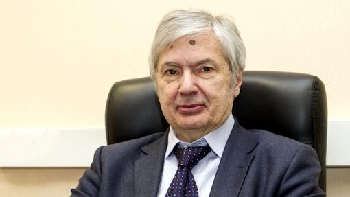 Мутко принял решение баллотироваться впрезиденты РФС