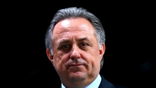Станислав Черчесов: «Свою работу ябуду делать сдостоинством иулыбкой»
