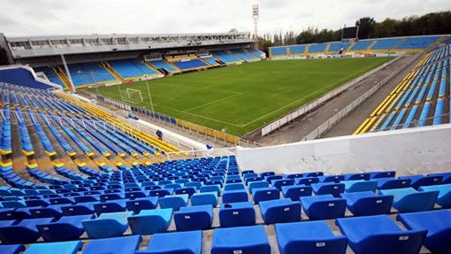 «Ростов» сыграет вжёлто-синей форме, «Аякс»— вкрасно-белой