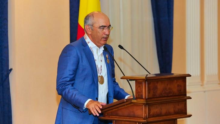 Основным  тренеромФК «Ростов» назначен Иван Данильянц