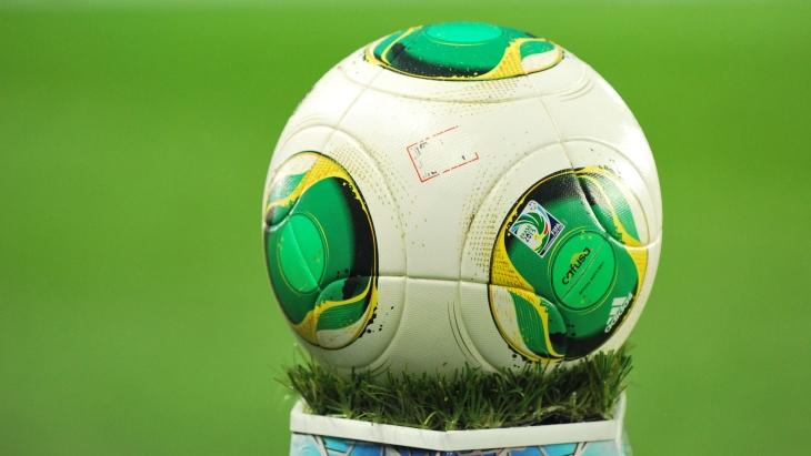 прогнозы на футбол премьер лига россии