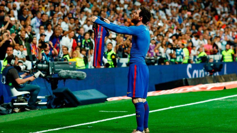 Футбол примера футбол испании сельта вильярреал фрагмент матча