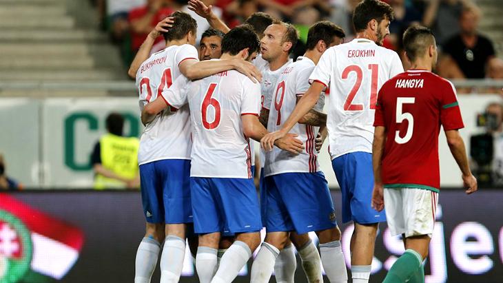 Ставки На Матч Испания Чили