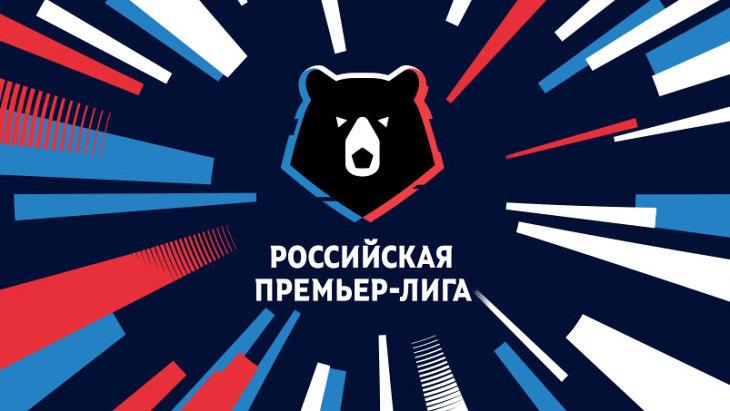 Лого цска 9