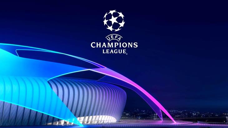 лига чемпионов жеребьевка Pinterest: Жеребьевка Лиги чемпионов 2018/2019