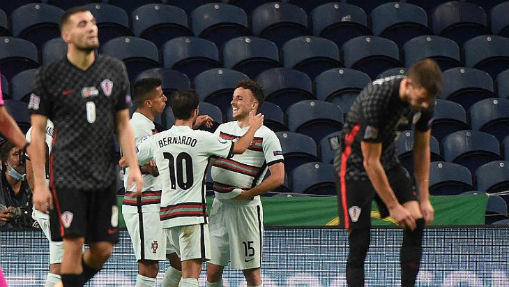 свежие новости футбола фото слухи новые