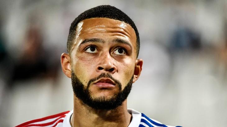 «Лион» проиграл «Монпелье» в матче чемпионата Франции. Новости футбола