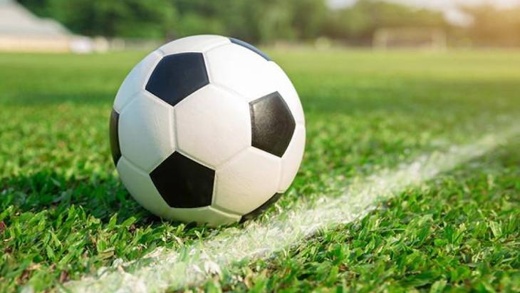 В Мурманской области создадут футбольный клуб к 2024 году. Новости футбола