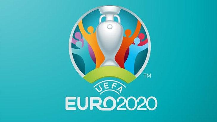 СМИ: Великобритания предложит провести у себя все матчи Евро-2020