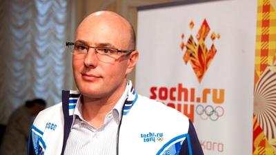 Путин подтвердил, что Чернышенко стал новым президентом КХЛ