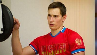 Было тяжело играть со шведами без раскатки, заявил Чудинов