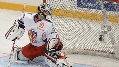Финляндия обыграла Чехию в серии буллитов, Россия досрочно выиграла Кубок Первого канала