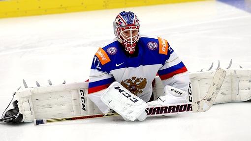 франция хоккей прогнозы россия