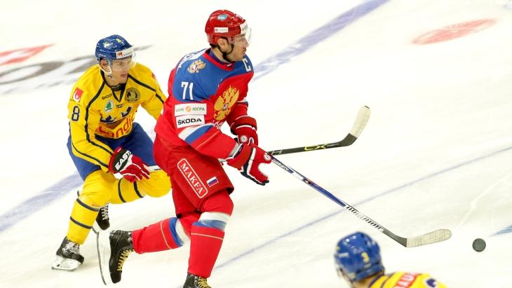 финляндия канала первого счет кубок матча швеция
