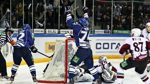 Видео  Хоккей  смотреть видео онлайн  SmotriSportTV