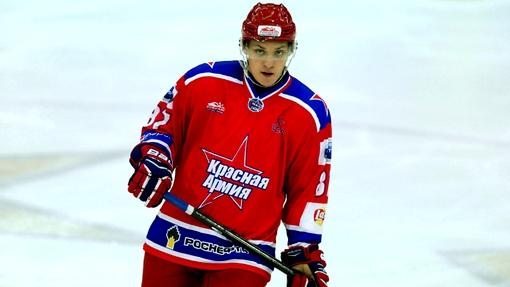Андрей Светлаков
