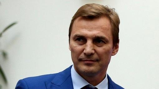 Дмитрий Квартальнов: ЦСКА незаслужил победу