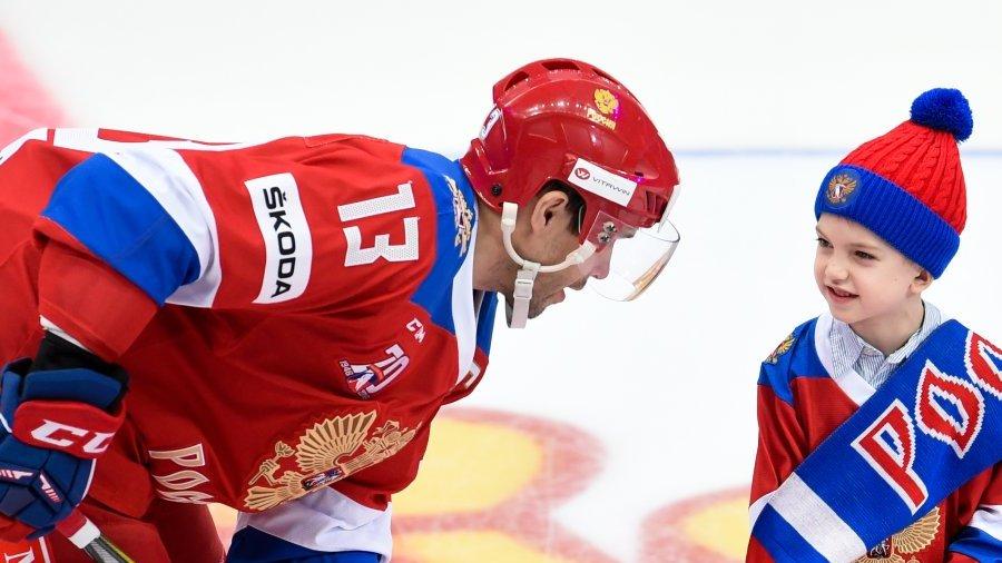 букеты являются рост хоккеистов сборной россии на чм 2014 следует распылять