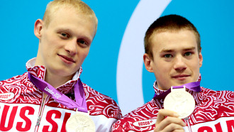 http://www.livesport.ru/l/london2012/2012/08/02/medals_day/picture.jpg