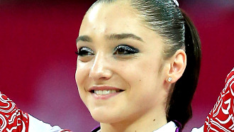 http://www.livesport.ru/l/london2012/2012/08/07/beauty/picture.jpg