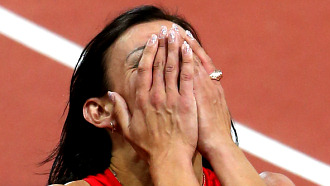 http://www.livesport.ru/l/london2012/2012/08/09/over_the_barriers/picture.jpg