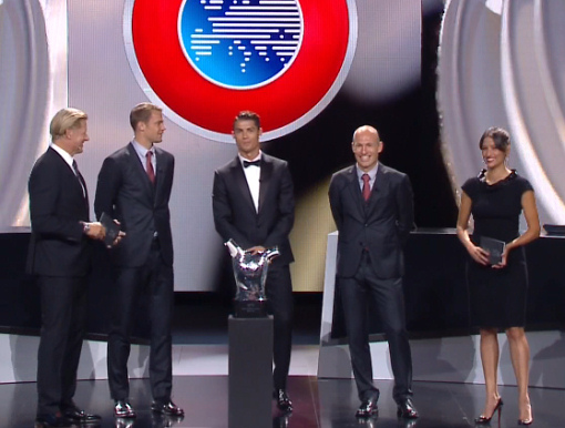 жеребьевка лиги чемпионов: Жеребьевка Лиги чемпионов 2014/2015