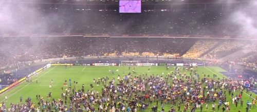 www.livesport.ru/l/online/football/2015/05/14/dnepr_napoli/7753.jpg