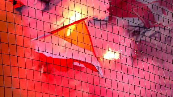 Мультионлайн: Онлайн перерождения Спартака Московский «Спартак» в эти минуты вновь...